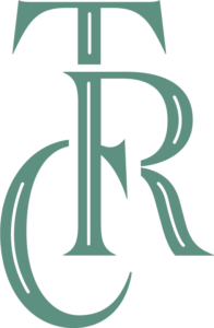 The Responsible Creatives Logo