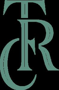 The Responsible Creatives Logo